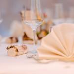 Tischkärtchen klein aus Birke